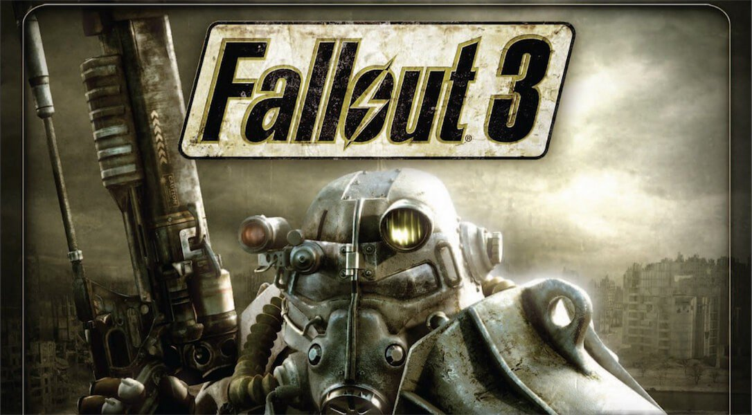 fallout 3 windows 10