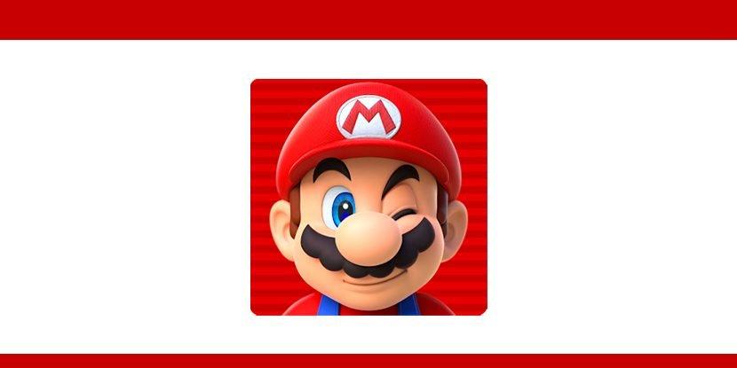 Super Mario Run Apk For Android