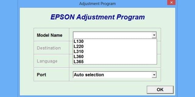EPSON PRINTER RESETTER DOWNLOAD LINK