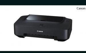Download Resetter Epson L120 Printer