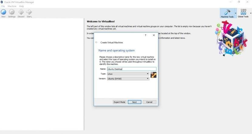 ⛔ Download virtualbox 64 bits | How to download Virtualbox 32 bit