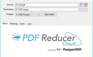 😍 Epson l120 resetter free download rar | Download Resetter