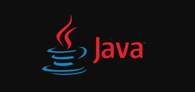 Download java 8 update 101 64 bit offline installer download